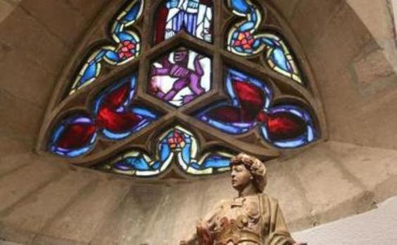 El Cabildo organiza un ciclo de conferencias dedicado al I centenario del Museo de la Catedral