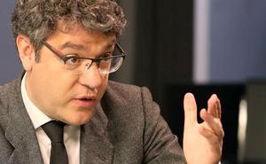 Álvaro Nadal: «Las empresas mineras rentables y competitivas deben seguir abiertas»