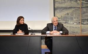 La Junta presenta en León las ayudas para el fomento de las mancomunidades