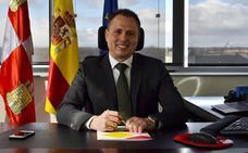 Alberto Hernández: «El negocio del cibercrimen podría llegar al billón de euros al año»
