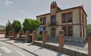 El Ayuntamiento de Matallana niega que entorpezca la labor del Defensor del Pueblo, con el que «sólo tiene un caso abierto»