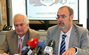 El nuevo Conservatorio de León «no fallará» a la sociedad y contará con 200 plazas más que el actual