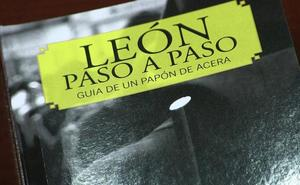 Una guía para «enamorarse» de la Semana Santa de León
