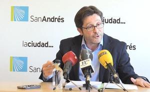 San Andrés vuelve al superávit para hacer frente a los 60 millones de deuda y garantizar su viabilidad económica
