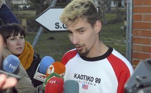 La jueza rechaza una nueva declaración de los dos futbolistas leoneses acusados de abusar a una menor