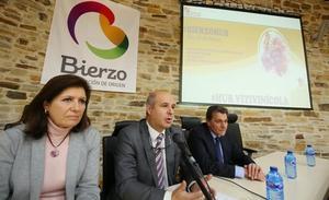 La DO Bierzo presenta dos nuevas variedades autóctonas para aportar «exclusividad y diferenciación» a los vinos de la comarca