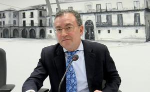 El Coto Escolar de León contará con un parque de aventuras por un total de 44.490 euros