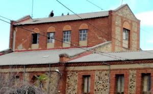 La harinera La Rosario, herida de muerte