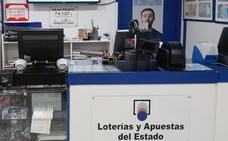 La Bonoloto deja un premio de más de 74.000 euros en La Bañeza