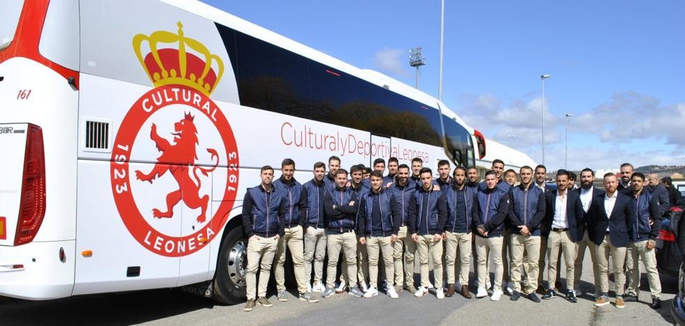 La Cultural, a vida o muerte en Albacete