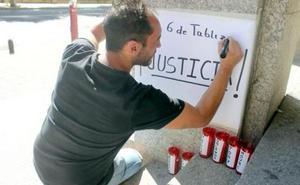 La juez fija una fianza de 3,4 millones para la cúpula y 13 responsables de la Vasco por el accidente del pozo Emilio