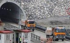 Fomento redactará «con urgencia» el proyecto para que el tramo León-Valladolid sea de alta velocidad