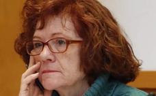 IU recrimina a la Diputación que se paguen 250.OOO euros a una empresa privada por la educación rural de adultos