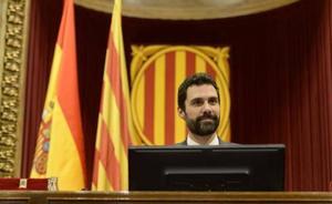 El Gobierno actuará contra Torrent si no desconvoca el pleno