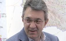 El PSOE espera que Majo no vete en pleno las explicaciones de Lombao