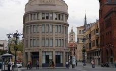 Música, arte y ciencia se reúnen en las exposiciones y conferencias este mes en el Museo de León