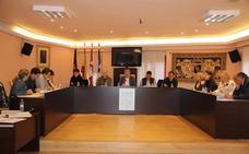 Valencia de Don Juan aprueba el Plan Provincial de Cooperación que invertirá 600.000 euros en el municipio
