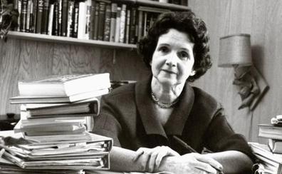 El colegio Peñacorada organiza un taller para reconocer a las mujeres científicas de la historia