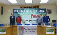 Comienza el Campeonato de España de Orientación 2018 en La Robla