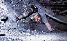 La falta de acuerdo para relanzar el carbón deja una aportación mínima al mix energético con un 5,4%
