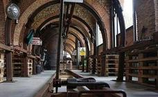 El Museo de la Siderurgia y la Minería de Castilla y León, vuelve a iluminar su Rincón de luz
