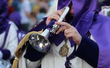 Todo lo que debes saber sobre la procesión de la Soledad