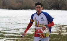 La Robla vibra con el Campeonato de España de Orientación