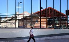 El tren León-Gijón viaja con el 91,8% de plazas vacías y requiere de 2,2 millones de euros al año de subvención