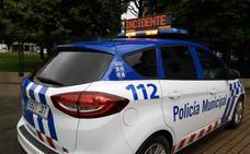 Cuatro juicios rápidos contra conductores que circulaban bajo los efectos del alcohol o sin permiso en Ponferrada