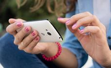 La mayoría de españoles no agota su tarifa de llamadas y datos móviles