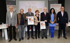 Las ONG de Castilla y León dejan de recibir 4,7 millones porque un 44% de contribuyentes no marca la 'X solidaria' de la renta