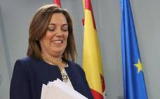 La Junta destina más de un millón de euros para mantener equipos electro-médicos en El Bierzo