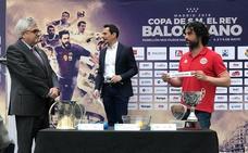 Guadalajara será el primer escollo del Ademar en la Copa del Rey de Madrid
