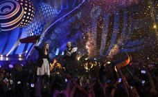 Los españoles, los segundos con más entradas compradas para Eurovisión 2018