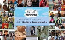 León reunirá a los 'bloggers' más influyentes en el I Congreso Nacional de Turismo Responsable