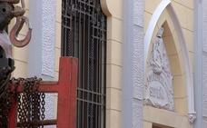 El Obispado alquila el edificio de la Fundación Sopeña que se convertirá en un nuevo hotel