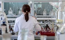 Educación impulsa la contratación de 475 nuevos investigadores en las universidades de Castilla y León