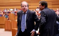 Las cuentas del Estado, la economía y el Corredor Atlántico centran las preguntas a Herrera en el próximo pleno