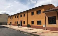 La Robla inaugurará la nueva Escuela de Música con 10 aulas