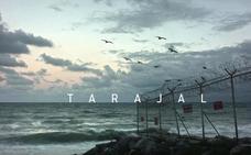 León proyecta el documental 'Tarajal: Transformar el dolor en justicia' en la sede de UGT