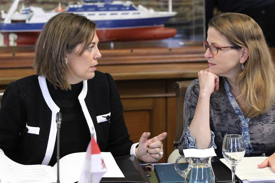 Consejo Consultivo de Política Agraria para asuntos comunitarios