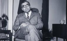 El Musac organiza un encuentro en torno a la figura del escritor experimental José Luis Castillejo
