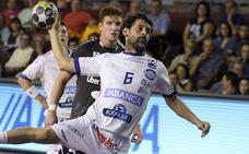 Juanín se subirá ante el Huesca al club de los 'seiscientos'