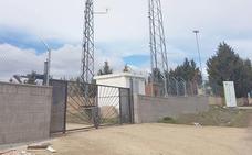 Villaquilambre mejora la señal de televisión de varias localidades del municipio