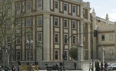 Una sentencia obliga a la Junta a reconocer grados de carrera profesional a los eventuales de larga duración