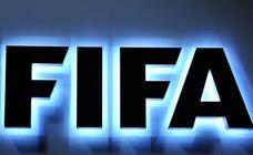 La FIFA planea un Mundial de Clubes con 24 equipos y cada cuatro años