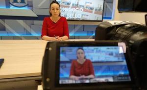 leonoticias.tv| Informativo 'León al día' 12 de abril