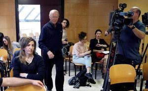 Recogida de firmas para revocar la condena de cárcel al anciano que mató al ladrón que torturó a su mujer