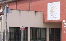 El PSOE pide al alcalde de Valverde que no culpe a los demás de su «incapacidad» para lograr el instituto