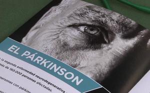 El párkinson no es sólo de mayores